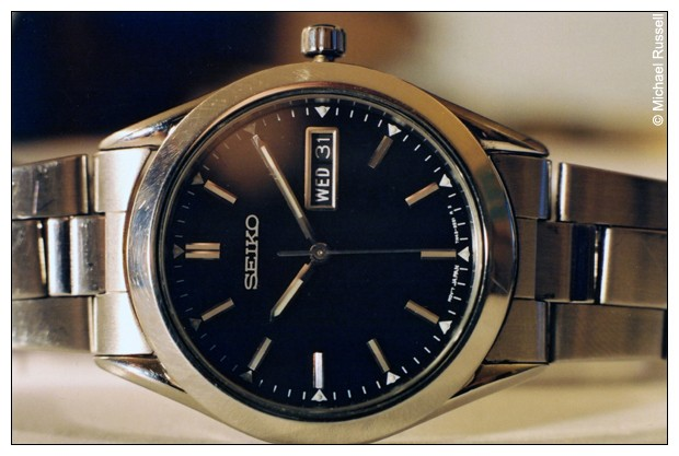 Пользователь : ktv89 Сообщений:249. ruЧасы дешевые копии кельвин кляйн 519 - Часы наручные - женские, мужские