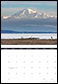 2020 british columbia nature calendar