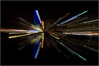 warp speed vancouver