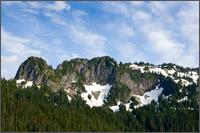 wahpenago peak