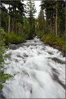 paradise river narada falls
