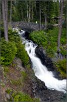 paradise river narada valls