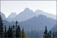 lane wahpenayo and chutla peaks from paradise valley