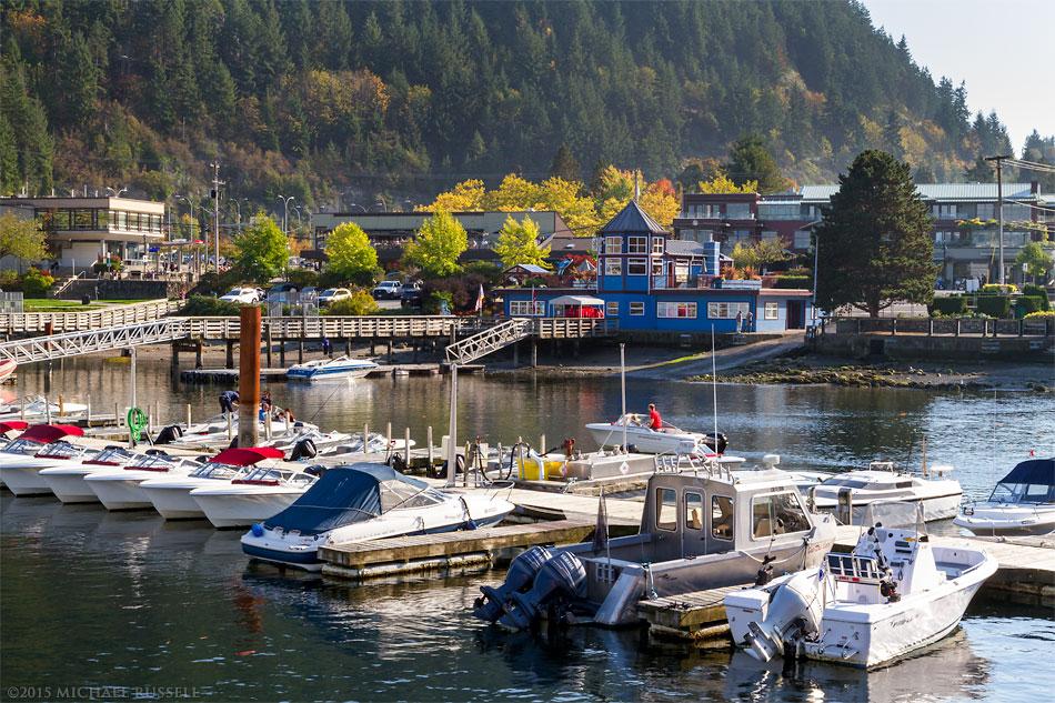17 Best images about Horseshoe Bay West Van on Pinterest ...  |Horseshoe Bay Boat
