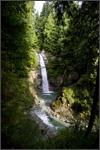 cascadefalls